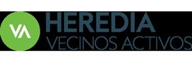 Heredia Vecinos Activos